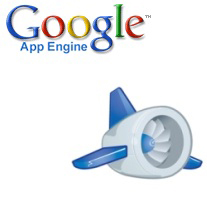 googleappengine_2
