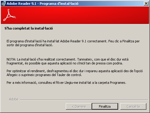 adobe_reader_9_1_catala_codiccat3
