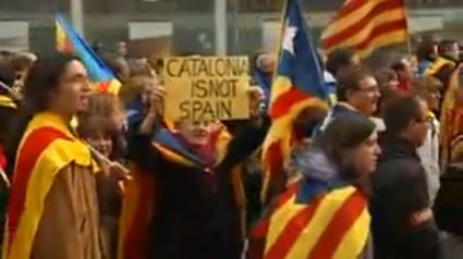catalonia_is_not_spain