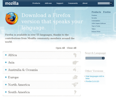 firefox_web_browser___international_versions__get_firefox_in_your_language