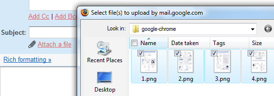 gmail-multi-file-upload