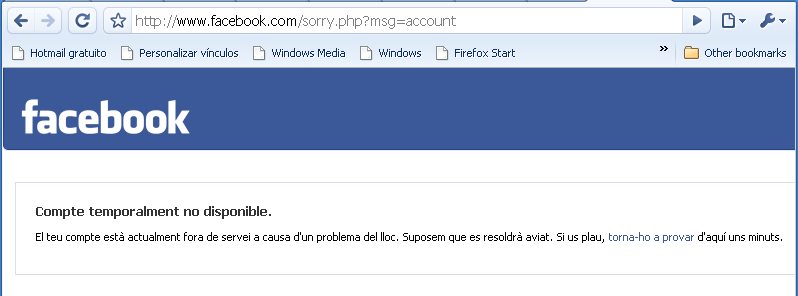 problemes_facebook