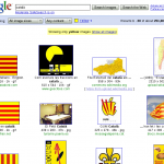 catala-google-image-search