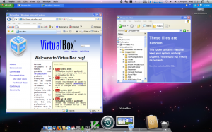 virtualbox_osx_beta_3