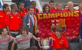 baraa-estelada-campions1_336