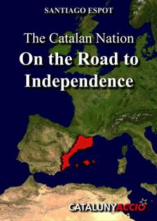 catalan-nation-santiago_espot-catalunya_accia