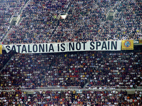 catalonia-is-not-spain-6389121_7cb3e1e29a
