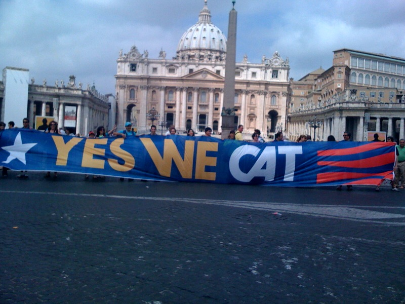 yes-we-cat-vatica-roma