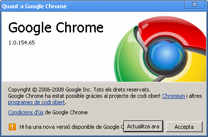 google_chrome-2