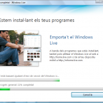 codic_cat-msn_messenger_live-instal-la