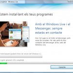 codic_cat-msn_messenger_live-instal-la1