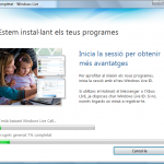 codic_cat-msn_messenger_live-instal-la2