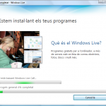 codic_cat-msn_messenger_live-instal-la3