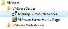codic_cat-vmware_manage_virtual