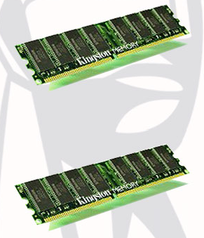 kingston-ddr3