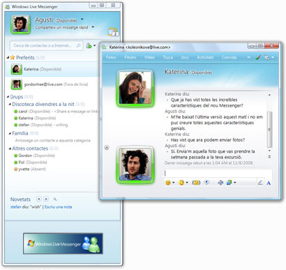 microsoft_messenger_overview-Català