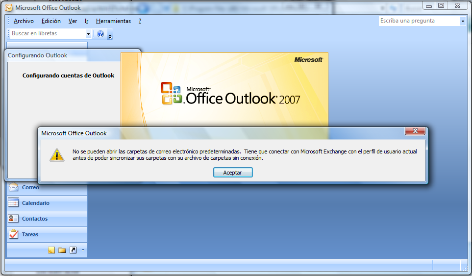 outlook_bucle_estupid
