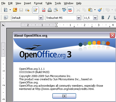 open_office-2j4rkg8