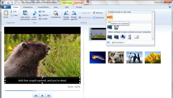 windows_live_movie_maker_v644cp