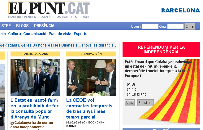 codi_cat-2009-09-08-elpunt_cat-esta_d_acord_que_Catalunya_independent