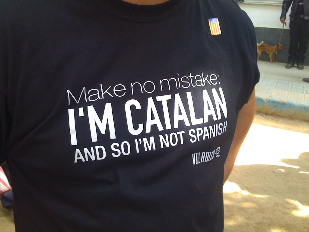 codic.cat-IMG_3636-make-no-mistakes-i-am-Catalan-not-spaniard