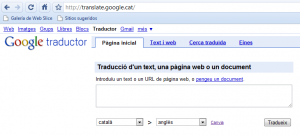 codic.cat-google-translate