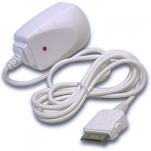 home_charger