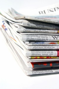 newspapers_grans