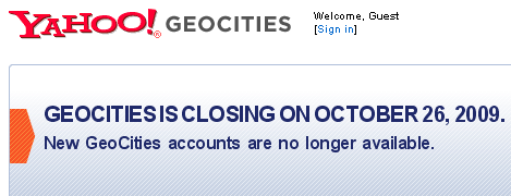 geocities-close-2u9272q.jpg