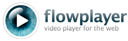 logo-flow-player