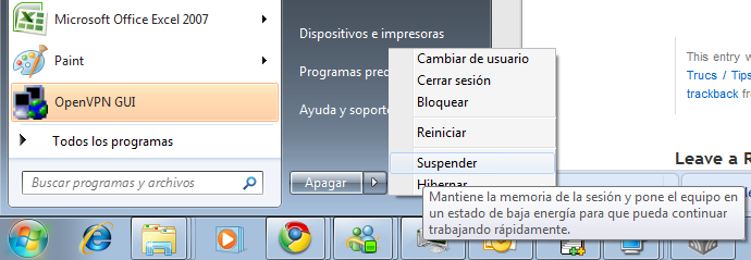 suspendre-windows7-colonial