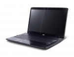 acer-aspire-as8940-notebook