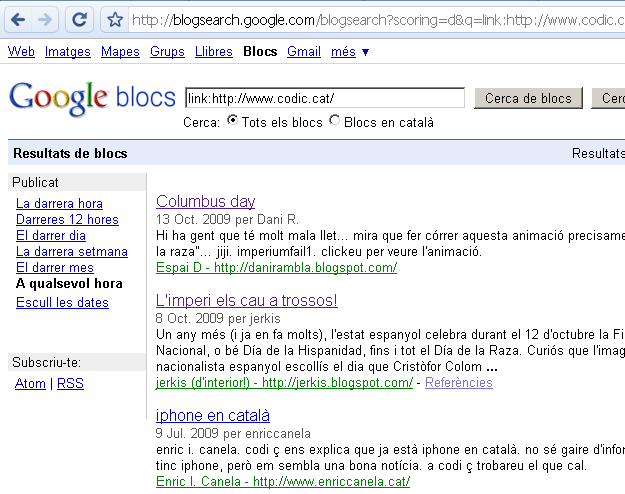 codic-cat-google-blogsearch-cut