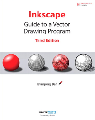 inkscape-0137051735_Cover_thumb