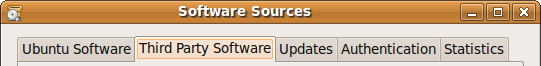 software-sources-3rdparty-tab