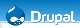 logo-drupal