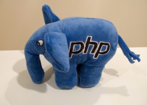 php_elephant-4ee7b23-intro-thumb-640xauto-28554