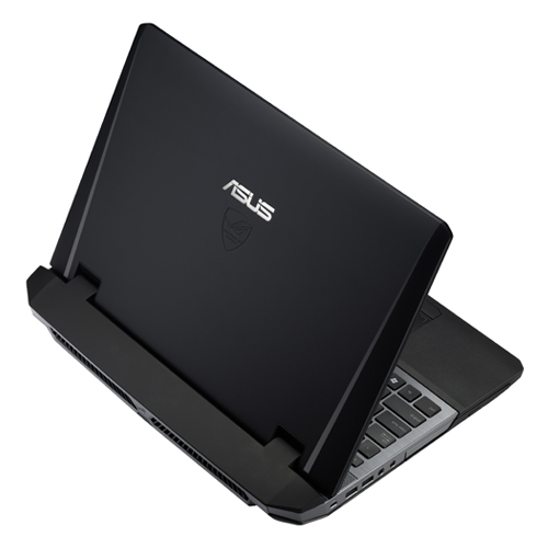 Asus-g55vw-P_500