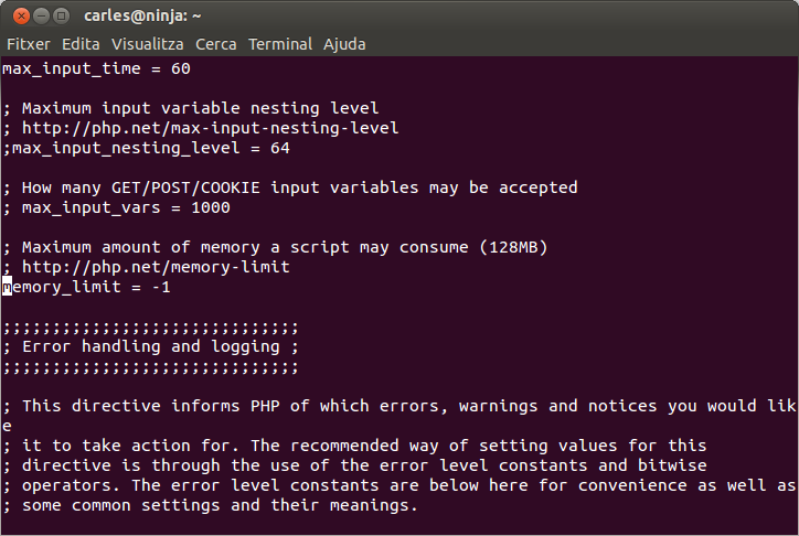 php-ini-memory-limit-limitless